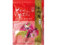 老農莊牛肉角 (辣味)